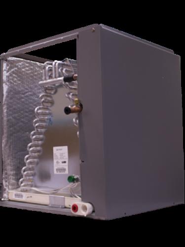 Ducane by Lennox Central A/C Air Conditioner Evaporator A Co