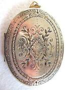 Vintage Edwardian Jewelry