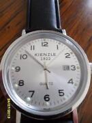 Kienzle Watch