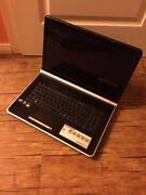 Packard Bell Defekt