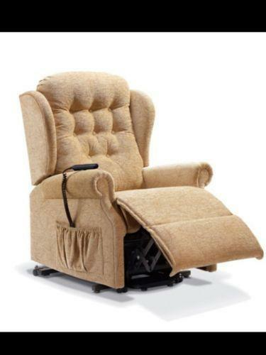 portabello wingback recliner anne pdp furniture interiors venetia queen reviews chair