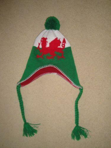 99cb057890a4f Welsh Hat | eBay