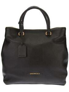 1e2aff20da8 Emporio Armani Bags