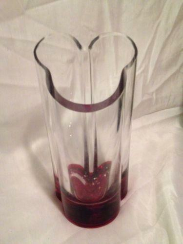 Disney Vase Ebay