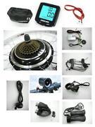 Electric Bike Kit 24V