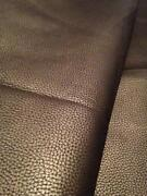 Leatherette Fabric