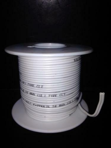Electric Cable | eBay