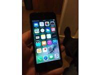 Apple I Phone 5 Boxed Vodaphone