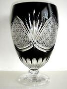 Faberge Vase