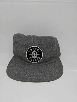 New Belgium Officially Licensed Hat - Voodoo Ranger