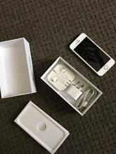iPhone 5s 32gb (Gold) **Perfect Condition** West End Brisbane South West Preview