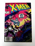 X-men 1 Jim Lee