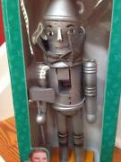 Wizard of oz Nutcracker