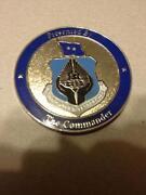 Commanding General Coin