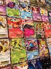 Pokemon Cards EX Lot