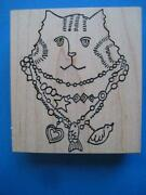 Paula Best Rubber Stamps