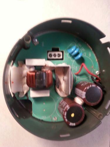 Ecm Blower Motor