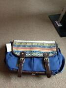 River Island Mens Bag