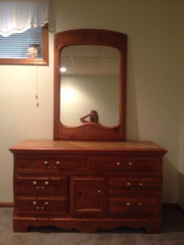 girls bedroom furniture ebay