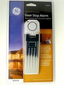 Door Alarm Wedges & Door Alarm: Home Security | eBay pezcame.com