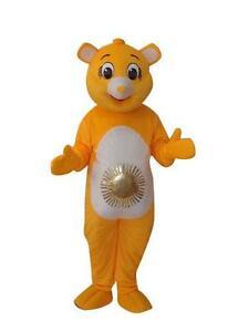 Care Bear Costumes  sc 1 st  eBay & Bear Costume   eBay