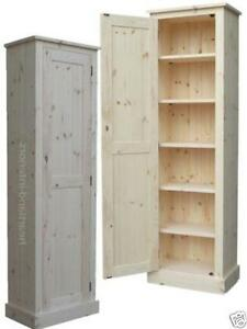 Great Pine Kitchen Cupboard Doors