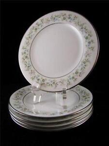 Noritake China Set Savannah & Noritake China Set | eBay