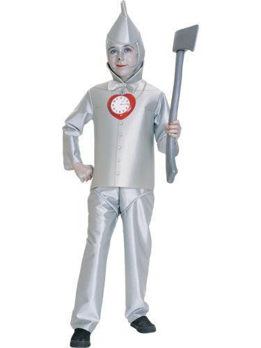 sc 1 st  eBay & Wizard of oz Tin Man | eBay