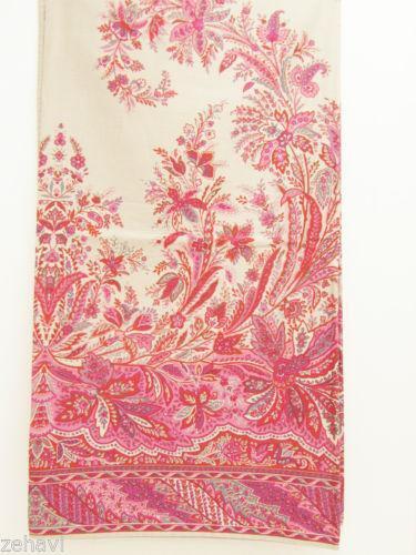 Italian Tablecloth