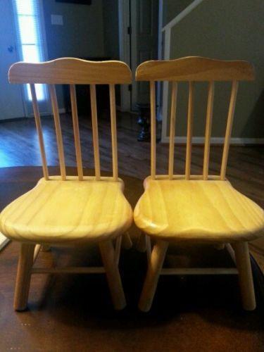 Barbie Furniture Sets | EBay