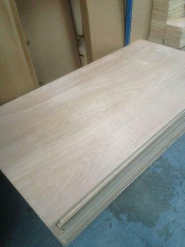 Nice Faced Plywood: DIY Materials | EBay