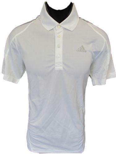 climalite shirt