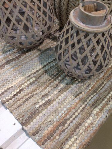 Kuhfell Teppich Günstig Online Kaufen Bei EBay