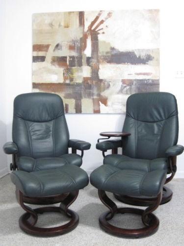 Stressless Recliner & Stressless Chair | eBay islam-shia.org