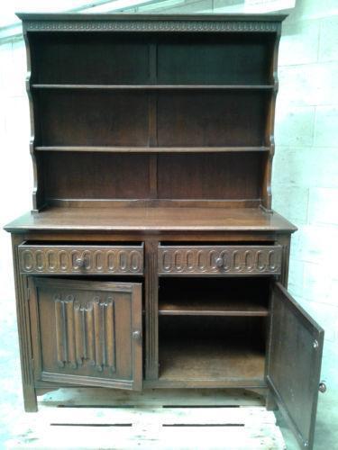 furniture ebay oak sideboard furniture ebay o