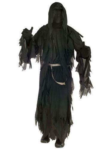 sc 1 st  eBay & Lord of The Rings Costume | eBay