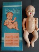 Roddy Doll
