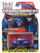 Transformers Robot Heroes