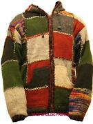 Hippy Boho Jacket