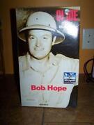 Gi Joe Bob Hope