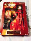 Hasbro Star Wars Dolls Toys