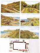 1930s Postcards