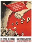 Peace Decorative Posters & Prints