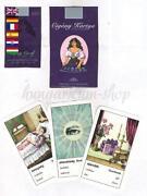 Gypsy Cards