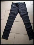 G Star Jeans Damen 29