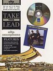 Take The Lead | Blues Brothers | Altsaxofoon