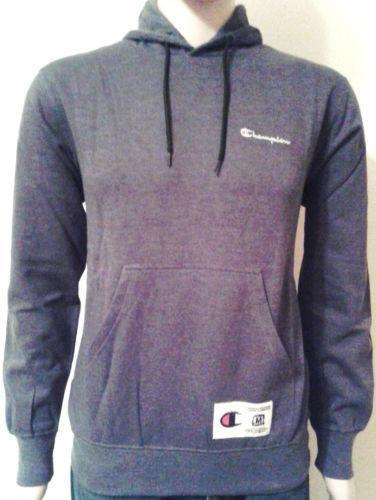 3c5935372a Champion Hoodie