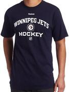 Hockey T Shirts