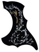 Schlagschutz Gitarre