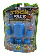 Trash Pack Series 3